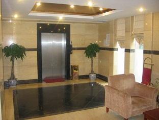 GreenTree Inn Shanghai Zhaojiabang Road - More photos