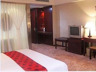 Kai Yue Hotel - More photos