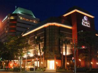 hotel Kakegawa Grand Hotel