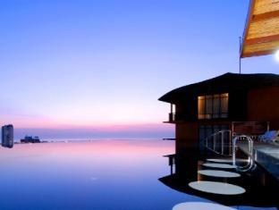 karon phunaka resort and spa