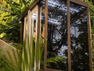 Karon Phunaka Resort and Spa Phuket - Grass Elevator