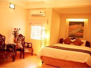 Koto Hotel - Room type photo