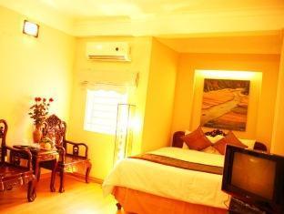 Koto Hotel - More photos