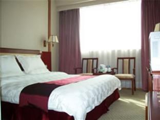 Shanghai Weson Grand Hotel - Room type photo