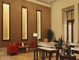 The Oberoi Hotel Gurgaon New Delhi and NCR - Meeting Room