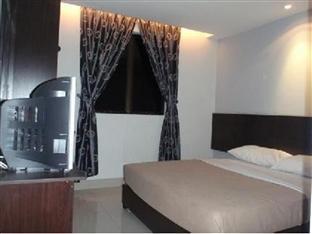 Tiong Nam Hotel - More photos