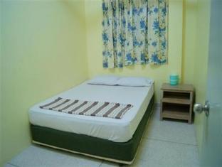 Yellow Mansion Hostel - More photos