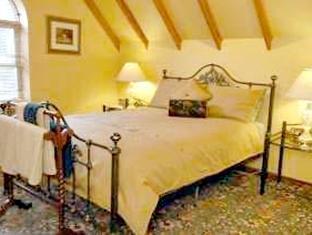 Burnbrow Manor Hotel - More photos