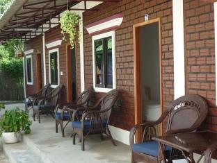 Gekko Guest House Sihanoukville