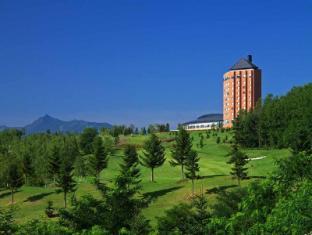 hotel Furano Resort Orika