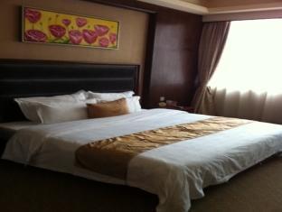 Guest Hyatt Hotel - Room type photo