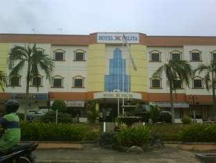 Photo from hotel Murad Tourist Resort Hotel