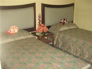 Hotel Sahara Inn Ulu Bernam - Room type photo