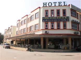 Hotel Sahara Inn Ulu Bernam - More photos