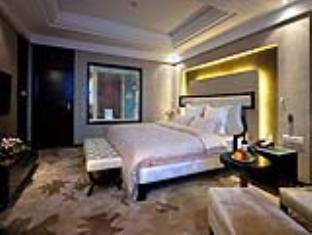 Jinling Yangzhou Hotel - Room type photo