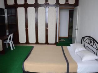 Kayangan Apartment Genting Highlands - Bedroom