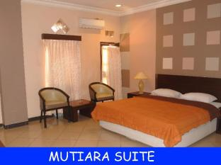 Photo of Mutiara Indah Hotel, Balikpapan, Indonesia
