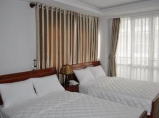 Nha Trang Island Hotel - More photos