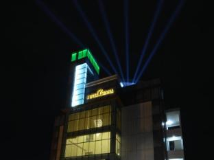 foto1penginapan-Istana_Hotel