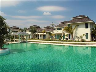 Huahin resort