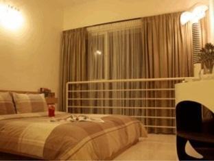 Amisha Vacation Home Kuala Lumpur - 2 Bedroom