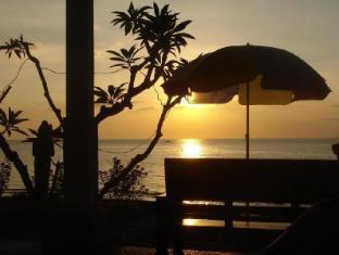 Bali Grand Sunsets Resort Bali - View