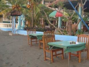 Bali Grand Sunsets Resort Bali - Exterior