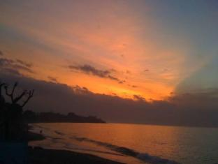 Bali Grand Sunsets Resort Bali - Beach