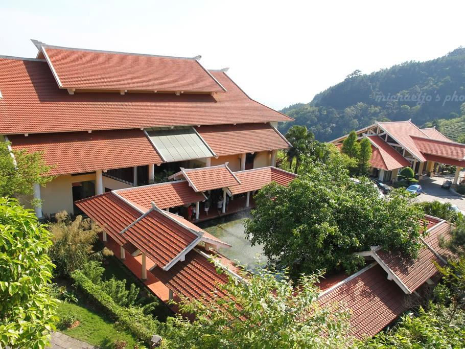 Belvedere Tam Dao Resort - Hotell och Boende i Vietnam , Tam Dao (Vinh Phuc)