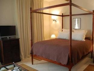 Hotel Rollan De By Bégadan - Guest Room
