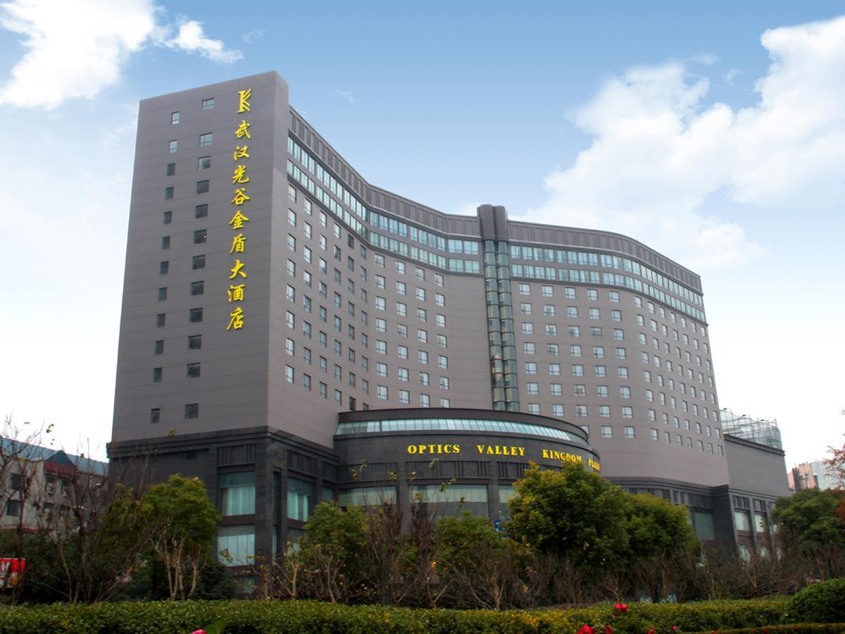 7 Days Premium Luo Yang Wan Da Plaza Branch Hotels In Wuhan China Book Hotels And Cheap Accommodation Wuhan