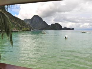 Pura Vida Inn & Tours - More photos