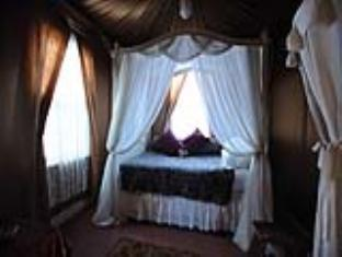 Alice's Cottages and Spa Hideaways - Room type photo