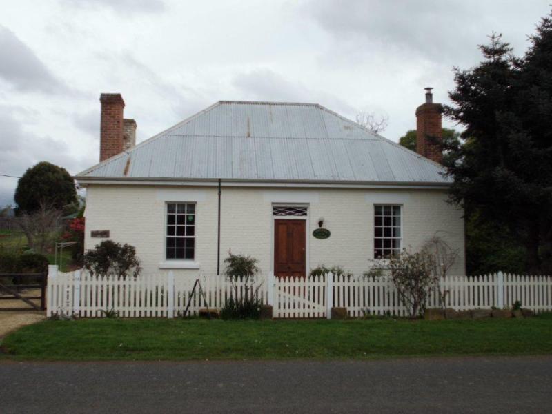 Cottage on Gunning - Hotell och Boende i Australien , Hobart