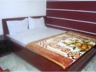 Long Vuong Hotel Dalat - Standard Double