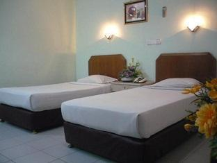 Foto Pelangi Hotel & Resort, Pulau Bintan, Indonesia