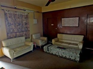 Pondok Lodge - More photos