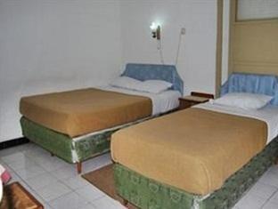 Foto Sarangan Hotel, Magetan, Indonesia