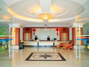 Shunlong Seaview Hotel - More photos
