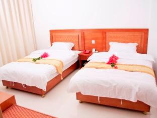 Shunlong Seaview Hotel - Room type photo