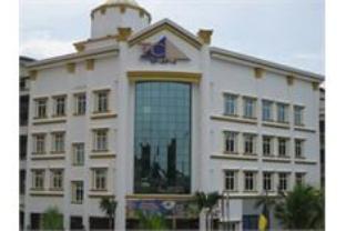 TC Inn Serdang