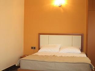 TC Inn Serdang - Room type photo
