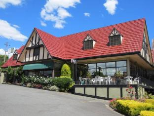 Village Family Motor Inn 乡村家庭汽车旅馆