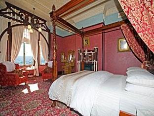 Werona Heritage Bed & Breakfast Accommodation - More photos