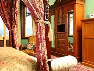 Werona Heritage Bed & Breakfast Accommodation - Room type photo