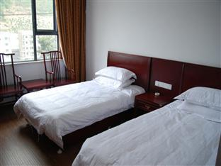 1314 Inn Huangshan - Room type photo