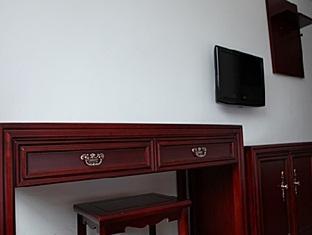 1314 Inn Huangshan - More photos