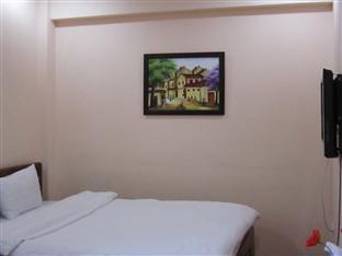 Clover Hotel - Room type photo