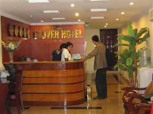 Clover Hotel - More photos