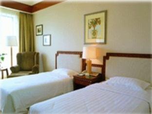 Sunshine Business Hotel - Room type photo